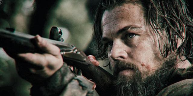 The Revenant: il trailer del prossimo film di Iñárritu con DiCaprio