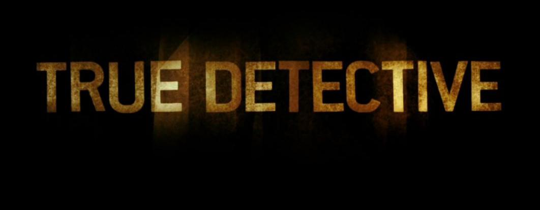 True Detective: Michael Lombardo, presidente HBO, risponde alle critiche sulla seconda stagione
