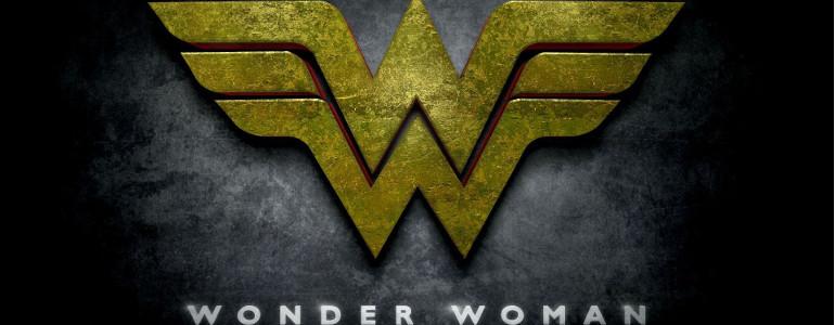 Wonder Woman: Chris Pine nel film di Patty Jenkins