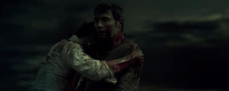 Hannibal: Recensione episodio 3.13- The wrath of the Lamb