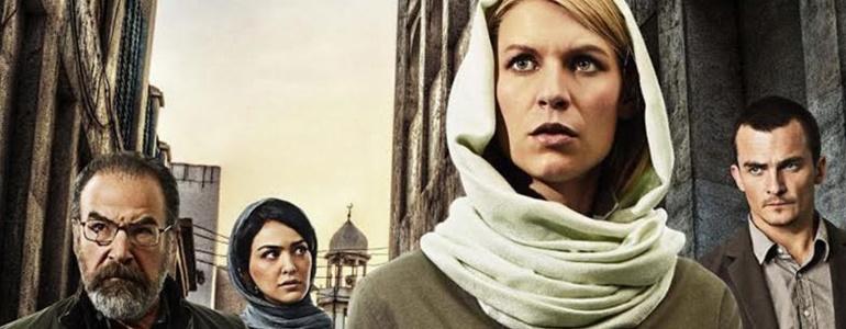 Homeland: Alex Gansa parla della nuova vita di Carrie; Saul e della follia di Quinn