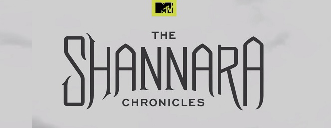 NYCC: Un nuovo trailer per The Shannara Chronicles
