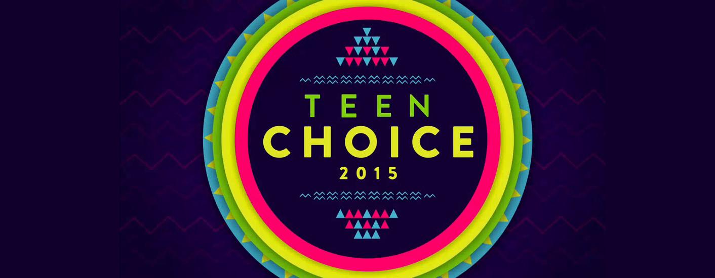 teen-choice-award-2015 copy