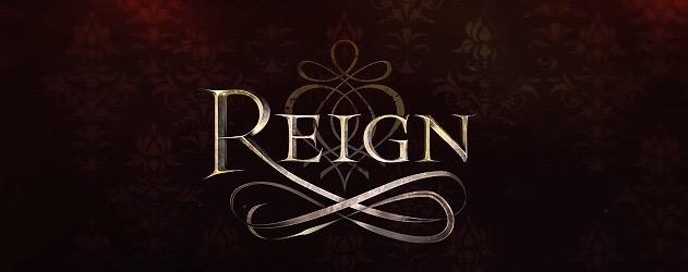Reign 3: la the CW rilascia immagini e poster promozionale