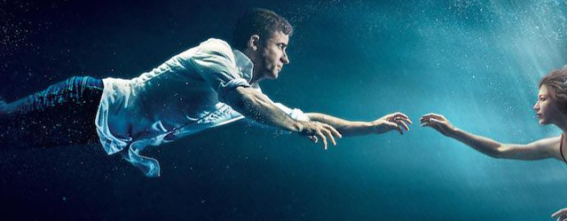 The Leftovers: Trailer e poster della seconda stagione