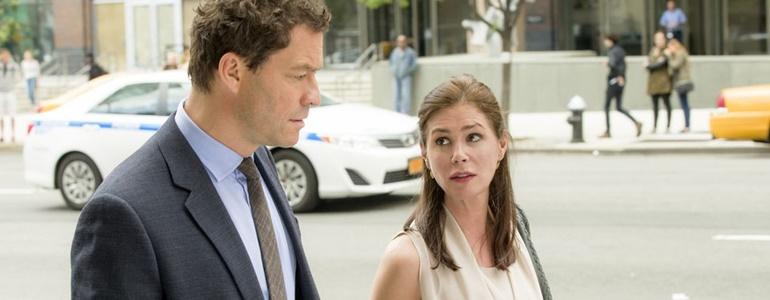 The Affair: Recensione dell'episodio 2.01- 11