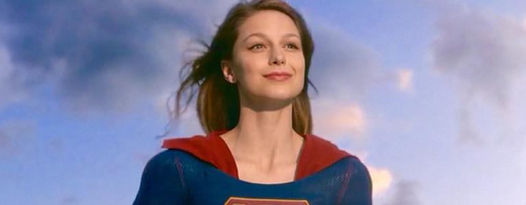 Supergirl_101-01