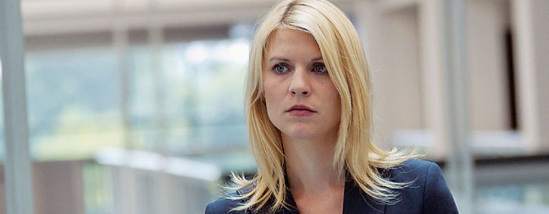 Homeland: recensione dell'episodio 5.01 – Separation Anxiety