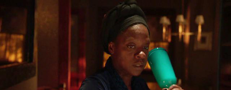 How To Get Away With Murder – Recensione dell'Episodio 2.03 – It's Called Octopus