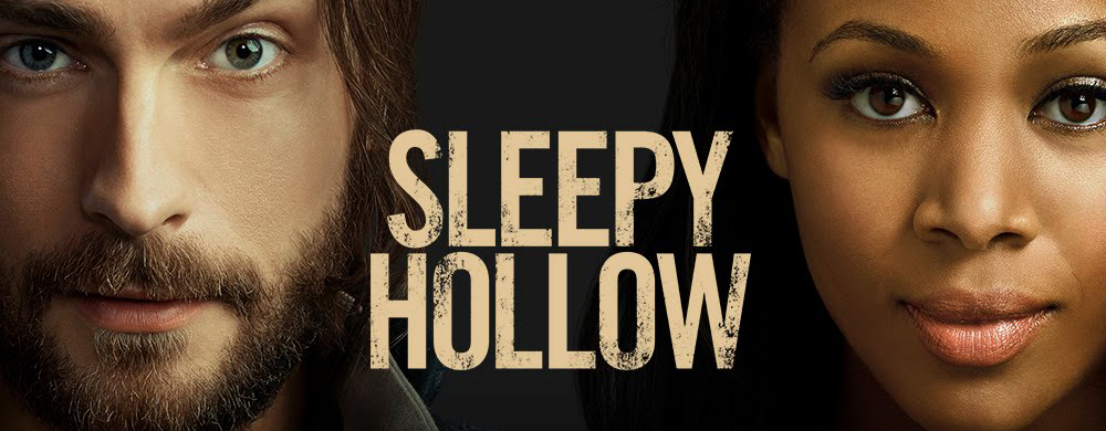 Sleepy Hollow: l'uscita di scena di Abbie era inevitabile