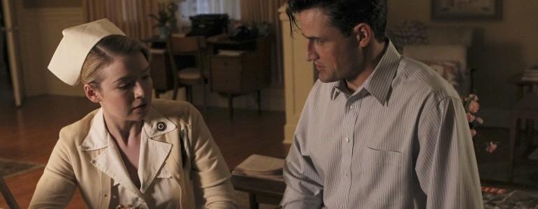 Agent Carter: Recensione dell'episodio 2.05 – The atomic job