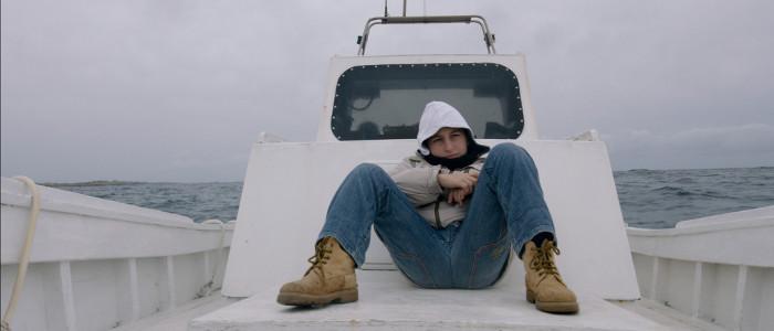 Fuocoammare: recensione del film di Gianfranco Rosi in Concorso a Berlino