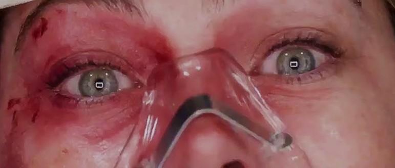 Grey's Anatomy: recensione dell'episodio 12.09 – The Sound of Silence