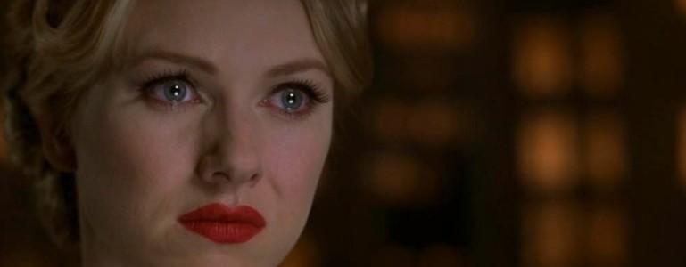 Twin Peaks: Naomi Watts e Tom Sizemore nel cast