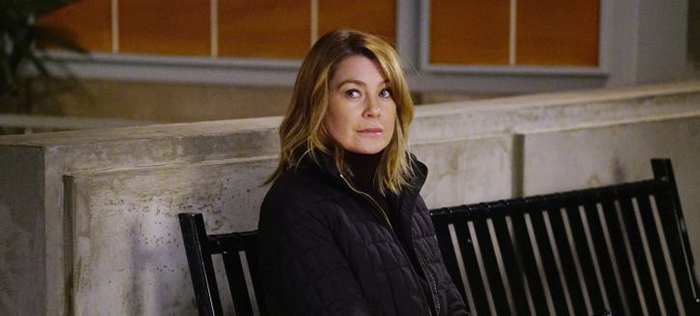 Grey's Anatomy – Recensione dell'Episodio 12.14 – Odd Man Out