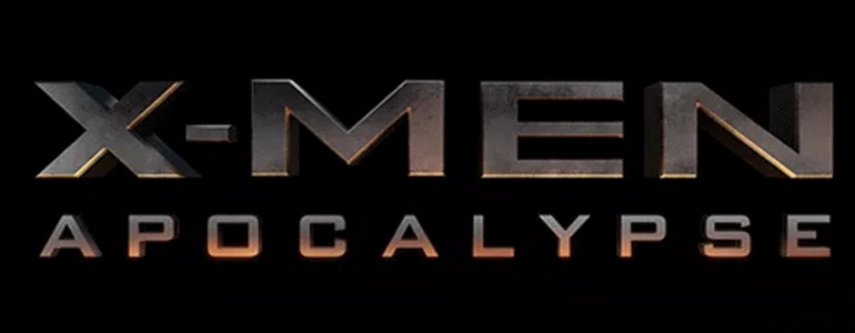 X-Men: Apocalypse: Ultimo e definitivo trailer