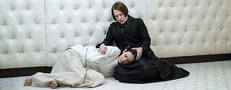 Penny Dreadful: Recensione dell'episodio 3.04 – A Blade of Grass
