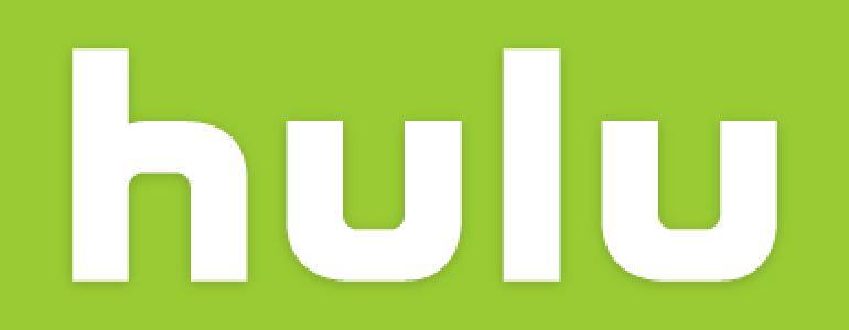 Hulu: tutte le date delle premiere e delle serie tv che torneranno in autunno
