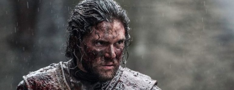"Game of Thrones: cinque grandi quesiti dopo l'episodio 6.09 – ""Battle of Bastards"""
