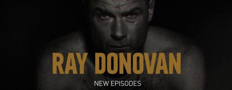 Ray Donovan: il trailer e anticipazioni sulla quarta stagione