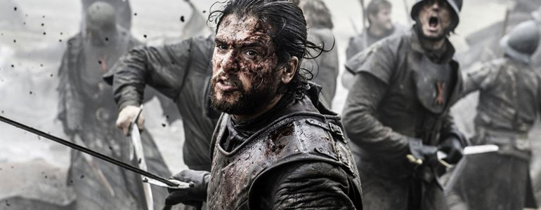 Game of Thrones: perché Jon Snow è così speciale?