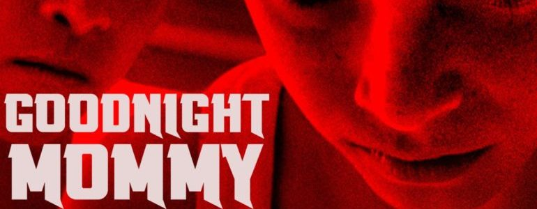 Goodnight Mommy: la recensione del film di Severin Fiala e Veronika Franz