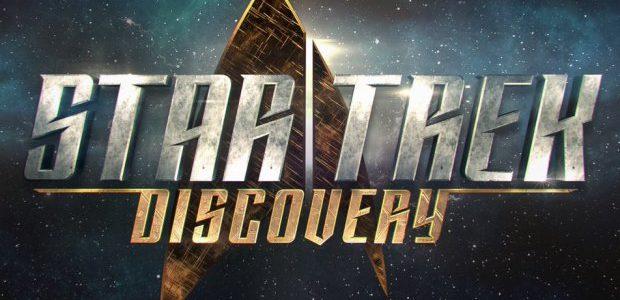 Star Trek: Discovery, il reboot è ufficiale