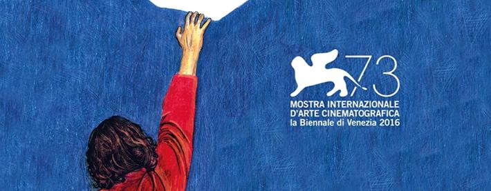 Venezia 73: Il Programma del 2016