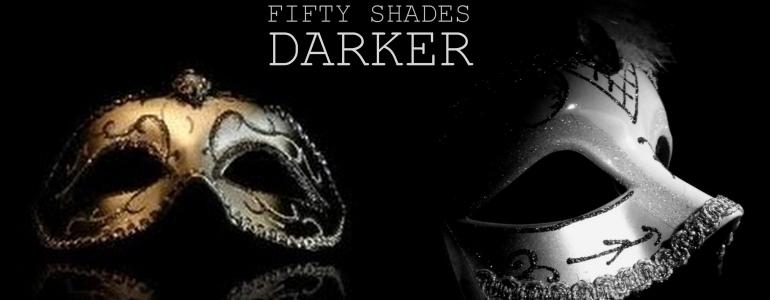 Cinquanta Sfumature di Nero – Fifty Shades Darker: cosa non è piaciuto del film a Jamie Dornan
