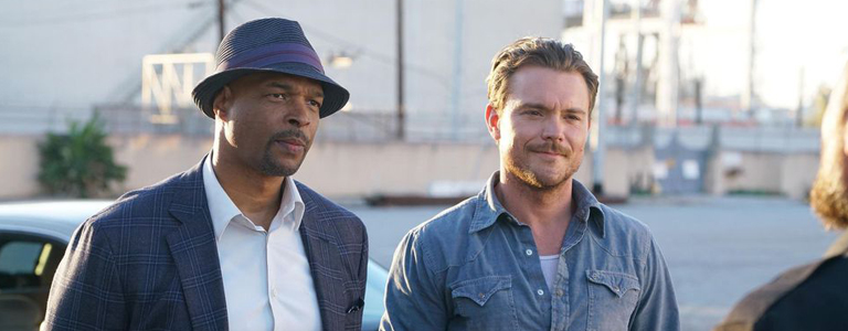 Lethal Weapon: Recensione dell'episodio 1.01 – Pilot