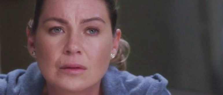 Grey's Anatomy: recensione dell'episodio 13.01 – Undo