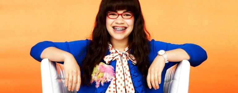 Ugly Betty: America Ferrera parla di un possibile film tratto dalla serie tv