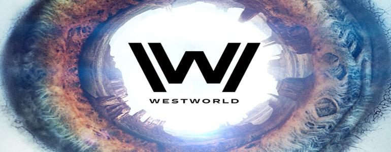 Westworld: due nuovi video in attesa della premiere