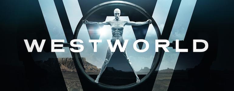 Westworld: la recensione del primo episodio