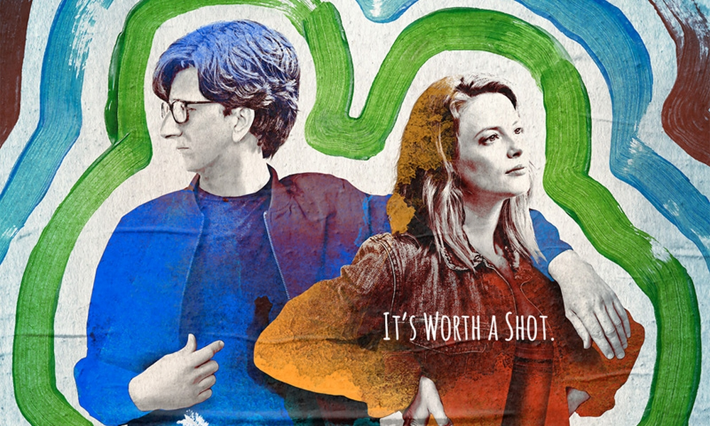 LOVE: l'ultima stagione a Marzo su Netflix