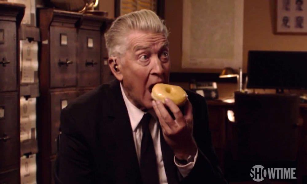 Twin Peaks: Ecco le nuove foto e teaser promo