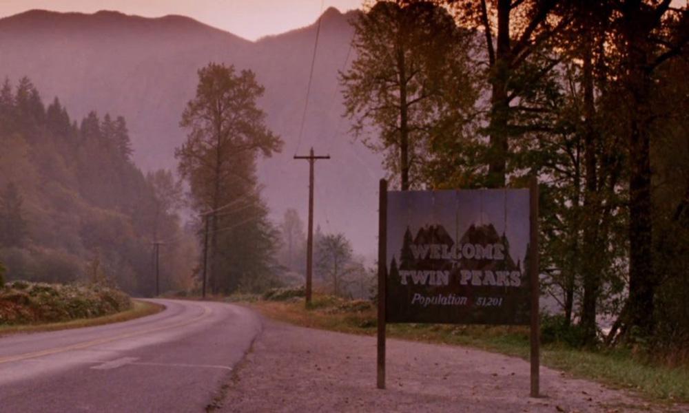 David Lynch ci riporta a Twin Peaks, 25 anni dopo