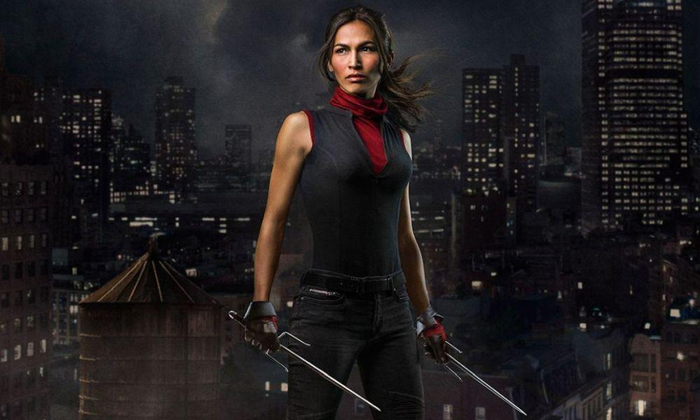 Marvel's The Defenders: online il poster e il trailer ufficiale sottotitolato
