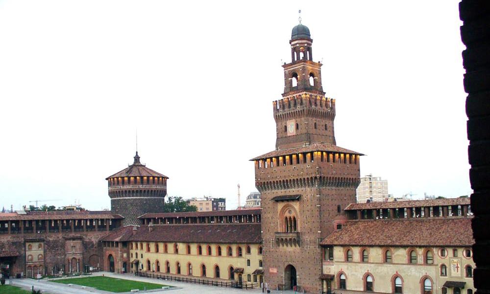 castello game of thrones