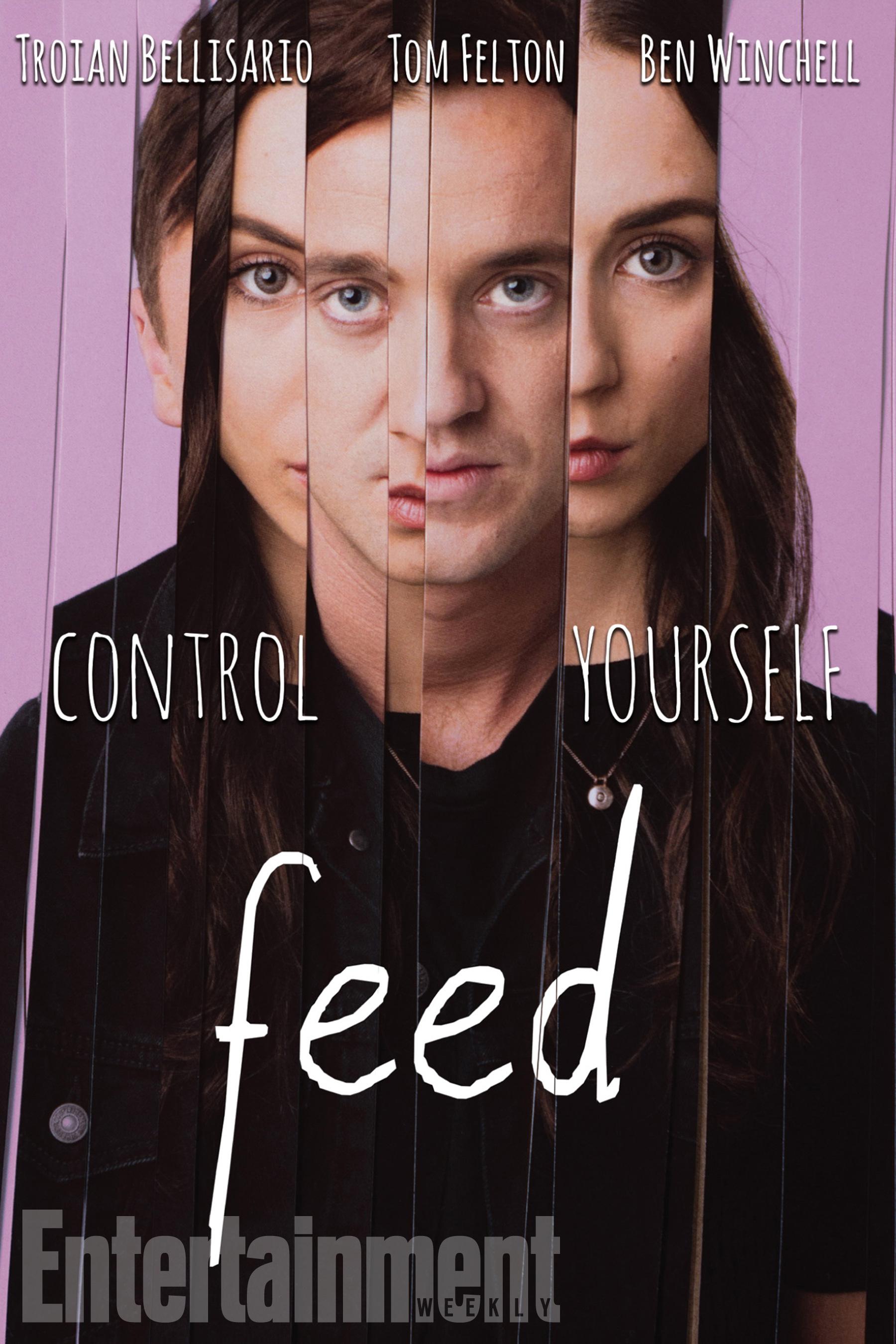 feed-1