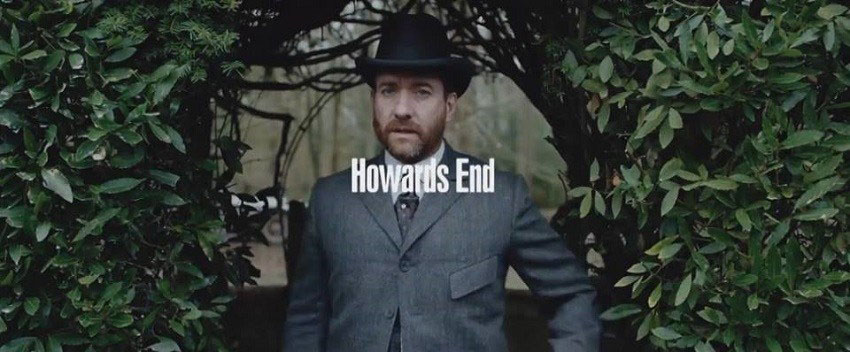 Howards-End-Matthew-Macfadyen