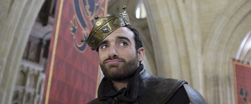 galavant-pros-cons-feature-860×442