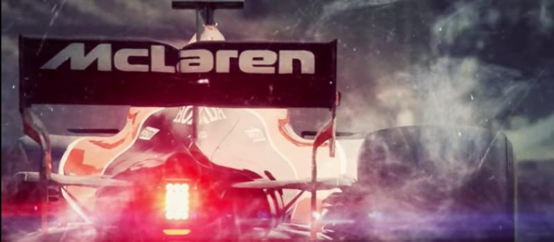 Grand-Prix-Driver-McLaren-F1-2017