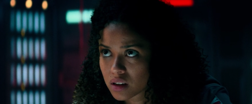 TheCloverfieldParadox-Ava