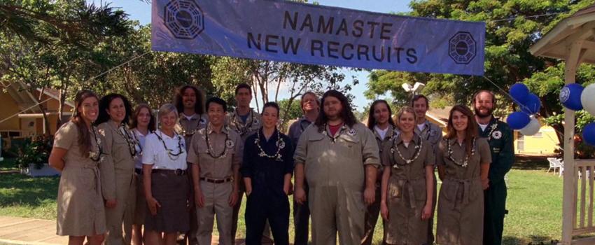 Lost-quinta-stagione-namaste