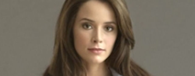 Abigail-Spencer