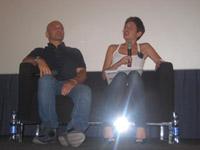 telefilm festival 2011 167