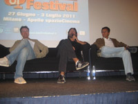 telefilm festival 2011 240