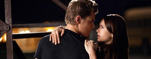 The Vampire Diaries306