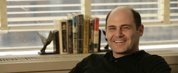 Mad Men Matthew Weiner critica ditritti civili